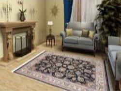 تفاوت فرش 700 شانه بافت دستگاه hcp   و دیگر دستگاه های فرش ماشینی