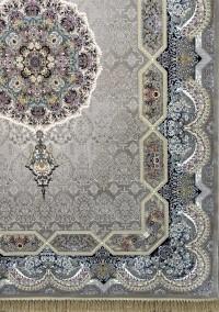 فرش هالیدی فیلی 1200 شانه