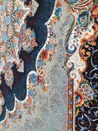 فرش طرح نیلا فیلی